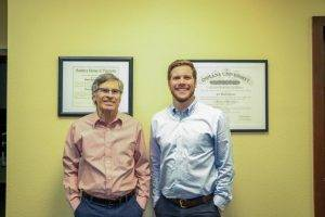 our eye doctors, eye care, Breckenridge, CO